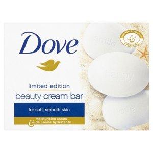 DOVE Original Krémová tableta na mytí 100 g