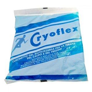 Cryoflex 18 x 15 cm