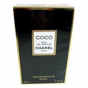 Chanel Coco Parfémovaná voda 100ml
