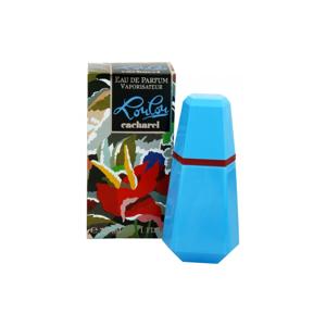 Cacharel Lou Lou Parfémovaná voda 30ml