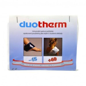DUOTHERM-obklad tepl.+chlad.110x150mm