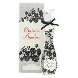 Christina Aguilera Christina Aguilera Parfémovaná voda 30ml