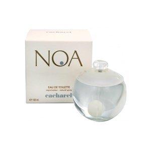 CACHAREL Noa Toaletní voda 30 ml